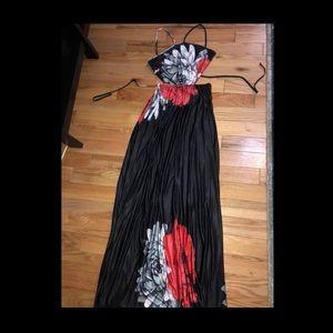 COPY - SHEIN Maxi Dress